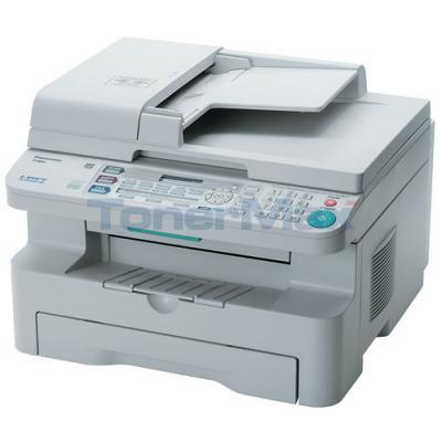 Panasonic KX-MB773PD